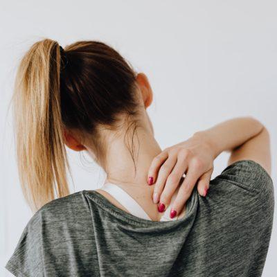 The Feldenkrais Method: Aches & Pains